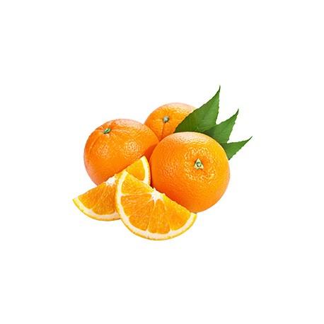 پرتقال تامسون ممتاز