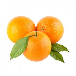 پرتقال رسمی جنوب درجه ۱