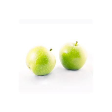 سیب سبز دستچین