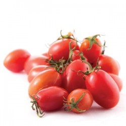 گوجه فرنگی گیلاسی ممتاز
