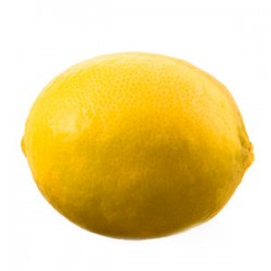 لیمو ترش سنگی جنوب دستچین