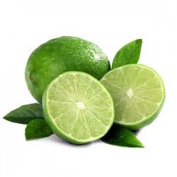 لیمو ترش مینابی درجه ۱
