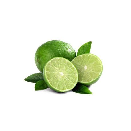 لیمو ترش مینابی ممتاز