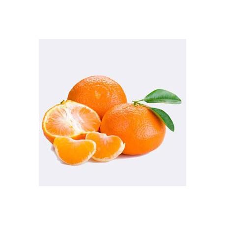 نارنگی دستچین