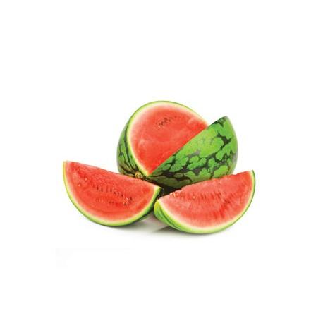 هندوانه ممتاز