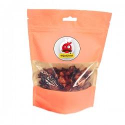 بسته ۲۰۰ گرمی میوه خشک