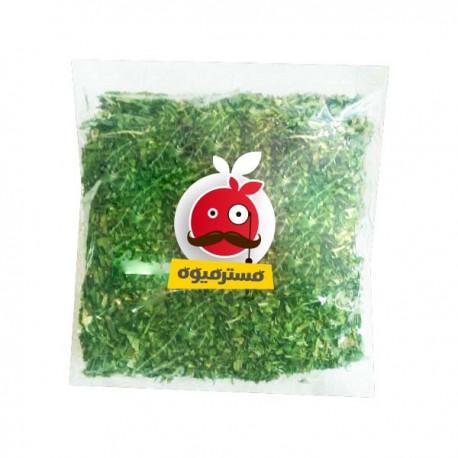 سبزی خشک نعنا-250گرمی