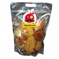 میوه خشک-500گرمی