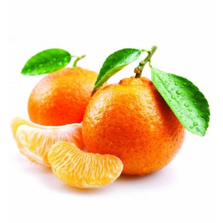 نارنگی درجه ۱