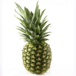 آناناس دستچین