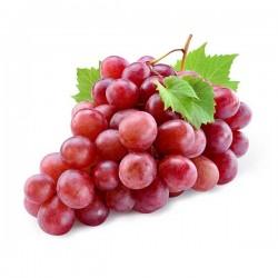 انگور بی دانه قرمز درجه ۱