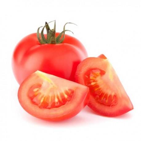 گوجه فرنگی گلخانه ای -دستچین