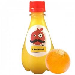 آب پرتقال 300 گرمی