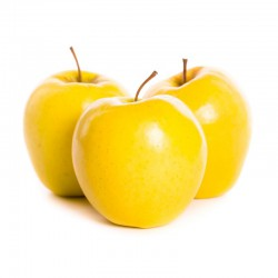 سیب زرد لبنان ممتاز