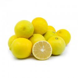 لیموشیرین درجه ۱