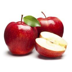 سیب قرمز لبنان درجه ۱